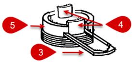 valve diagram.png